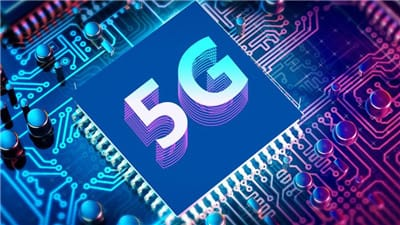 5G and HDI Demand