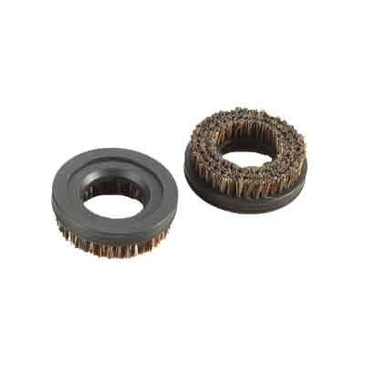 PCB Pressure Foot Brush OD50mm for Tongtai Machine