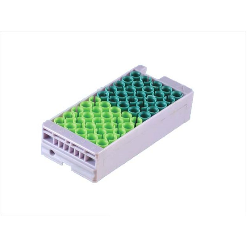 Tool cassette for PCB Tailiang Drilling Machine