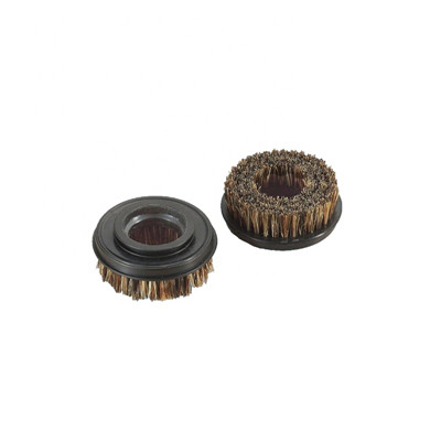 Pressure Foot Brush Excellon OD28mm